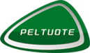 Pel-tuote
